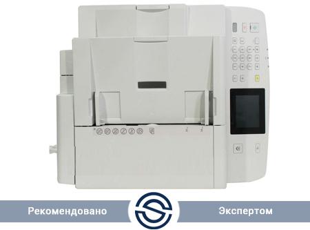 МФУ Canon 0291C022AA