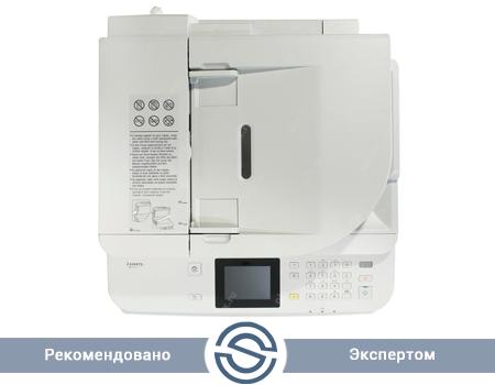МФУ Canon 0292C010AA