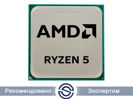 Процессор AMD 100-000000022