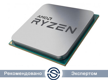 Процессор AMD 100-000000025