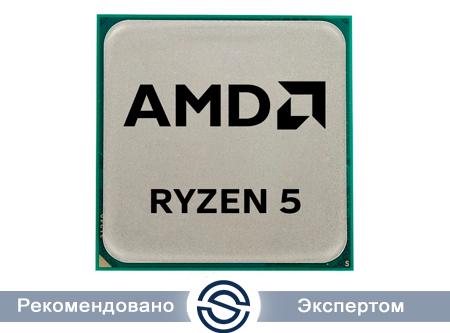 Процессор AMD 100-000000031