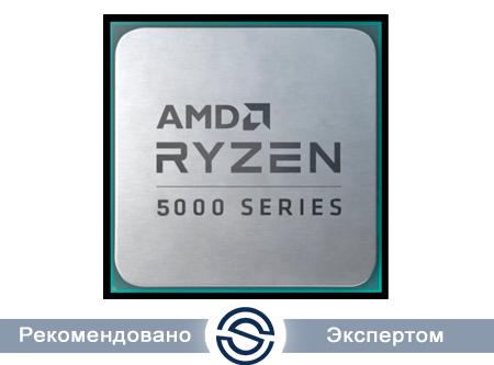 Процессор AMD 100-000000063