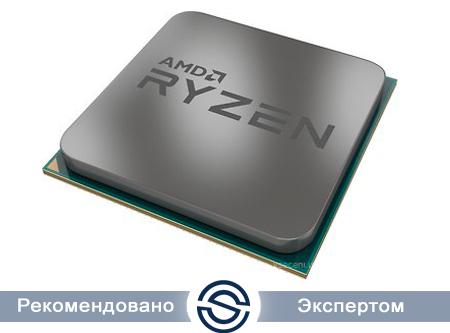 Процессор AMD 100-000000071