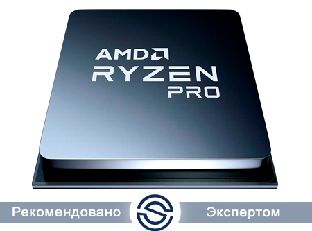 Процессор AMD 100-000000073