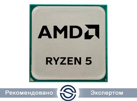 Процессор AMD 100-100000065