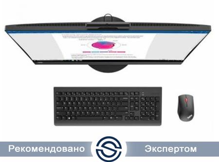 Моноблок Lenovo 10US00M4RU