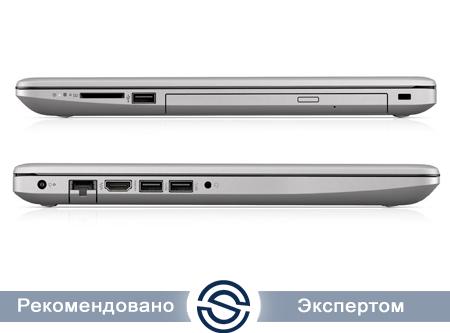 Ноутбук HP 197S3EA