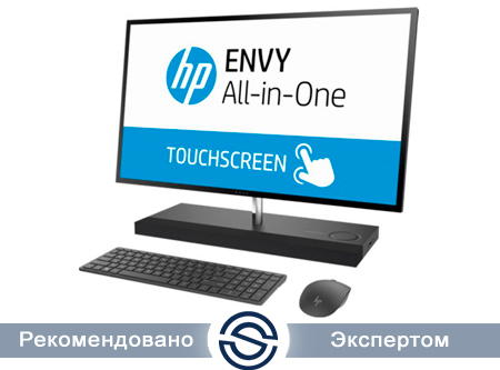 Моноблок HP 1GV60EA