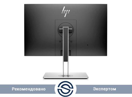 Моноблок HP 1KA71EA