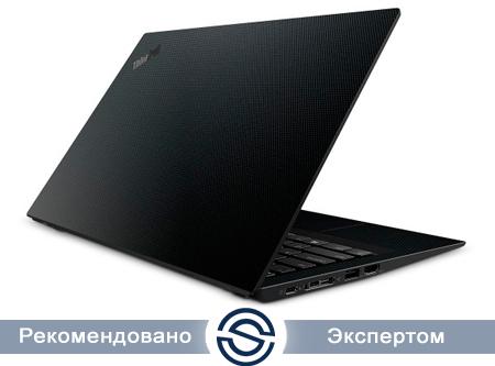 Ноутбук Lenovo 20QD0034RT