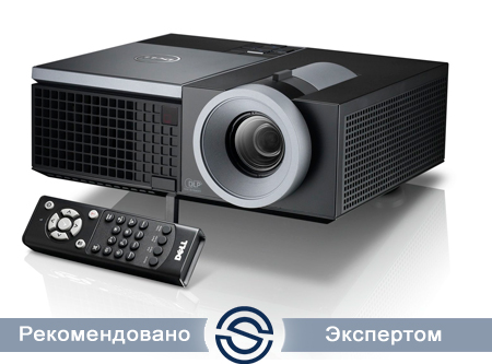 Проектор Dell 210-36282