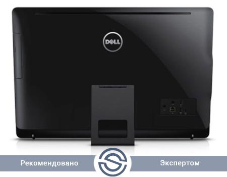 Моноблок Dell 210-ABDB_3464-7677