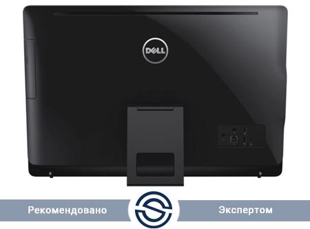 Моноблок Dell 210-ABDB_3464-7680