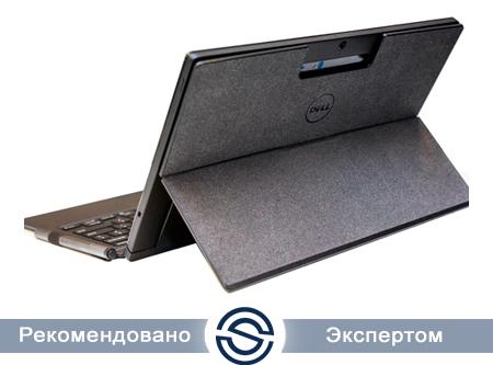Ноутбук Dell 210-AFCR