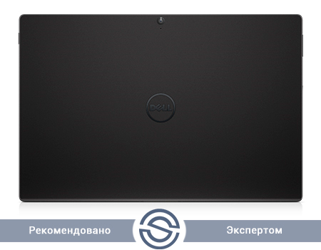 Ноутбук Dell 210-AFCS_01