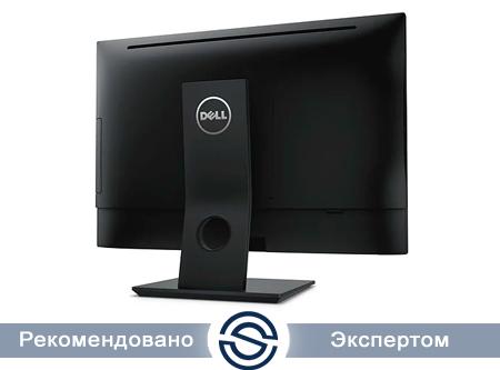 Моноблок Dell 210-AFXC