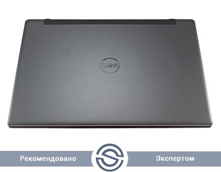 Ноутбук Dell 210-AHGS