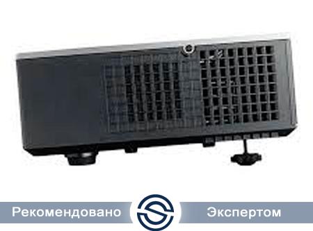Проектор Dell 210-AIRO