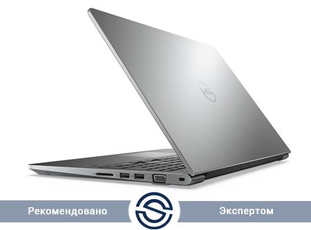 Ноутбук Dell 210-AIXN_5568-4674