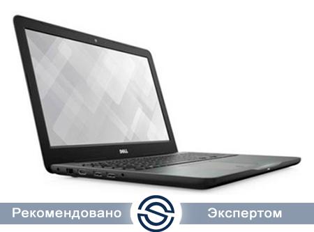 Ноутбук Dell 210-AIXV_5567-3195