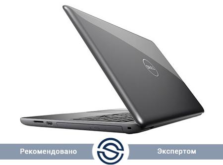Ноутбук Dell 210-AIXV_5567-3256