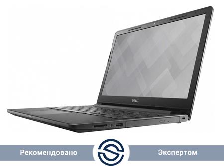 Ноутбук Dell 210-AJIE_N2027