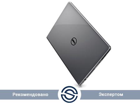 Ноутбук Dell 210-AJXF_3567-7677
