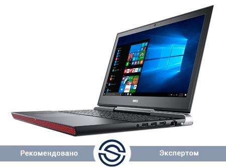 Ноутбук Dell 210-AKHY_7567-9323