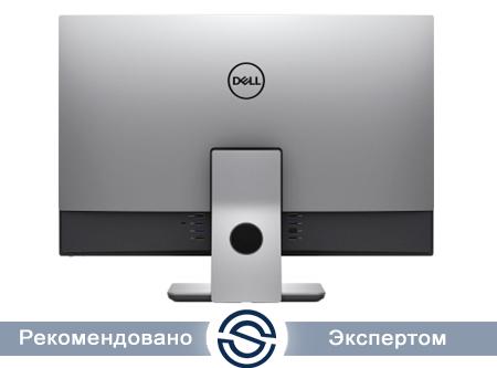 Моноблок Dell 210-ANRW