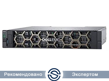 СХД Dell 210-AQIF-10GS