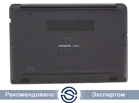 Ноутбук Dell 210-ARRH