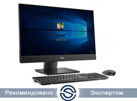 Моноблок Dell 210-ASEW-A