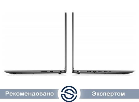 Ноутбук Dell 210-AWWX