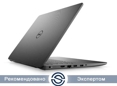 Ноутбук Dell 210-AXEJ
