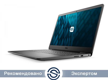 Ноутбук Dell 210-AXEO-A