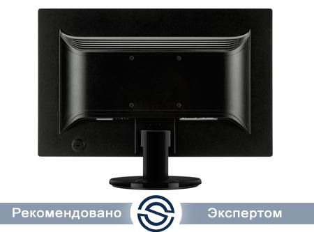 Монитор HP 22kd