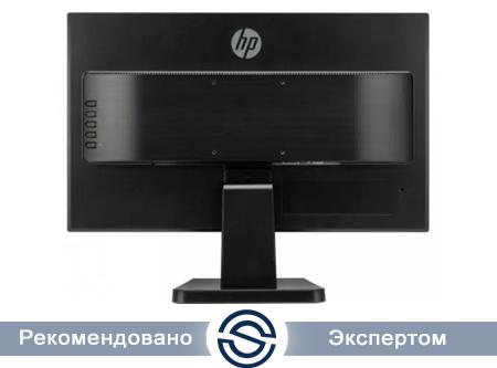 Монитор HP 22w