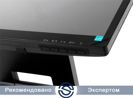 Монитор Philips 242B9T