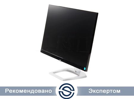 Монитор Philips 246E9QDSB/01