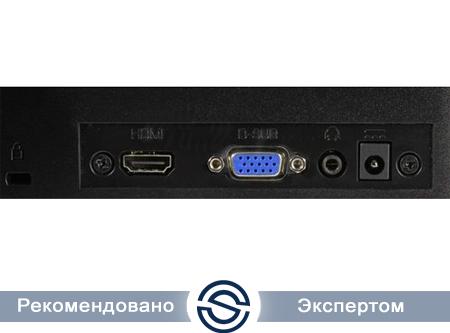 Монитор AOC 24B1XH