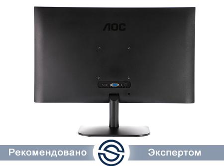 Монитор AOC 24B2XH