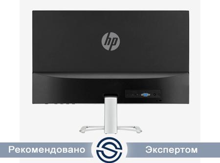 Монитор HP 24es