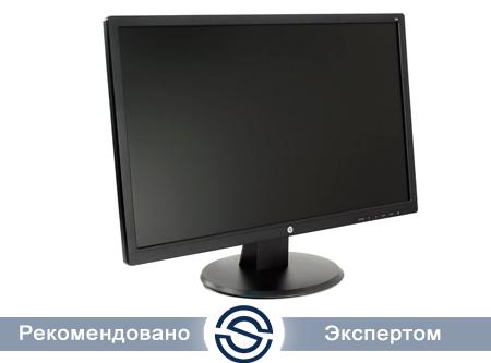 Монитор HP 24o