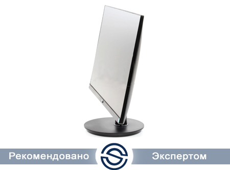 Монитор Philips 272V8A/01