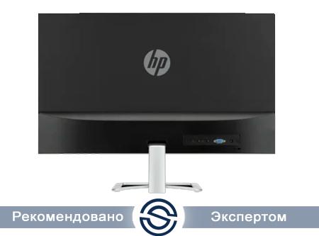 Монитор HP 27es