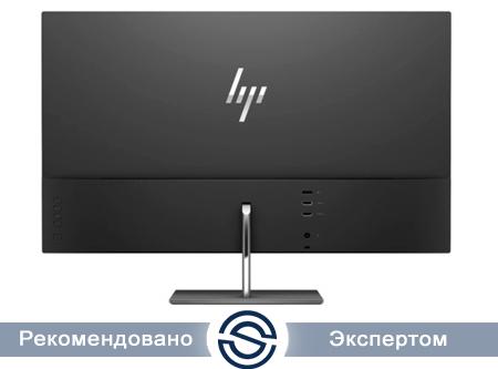 Монитор HP 27s