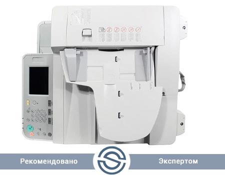 МФУ Canon 2835B008