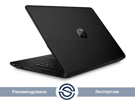 Ноутбук HP 2GS33EA