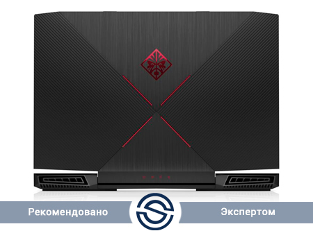 Ноутбук HP 2HP00EA