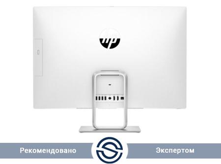 Моноблок HP 2MJ19EA